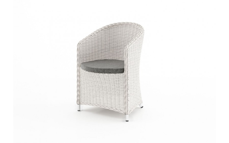 Fotel Dolce Vita