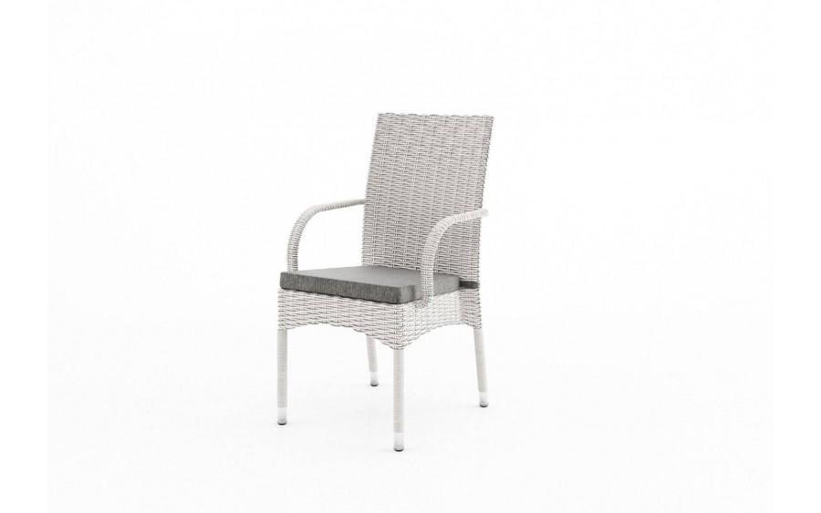 Krzesło Tramonto Royal
