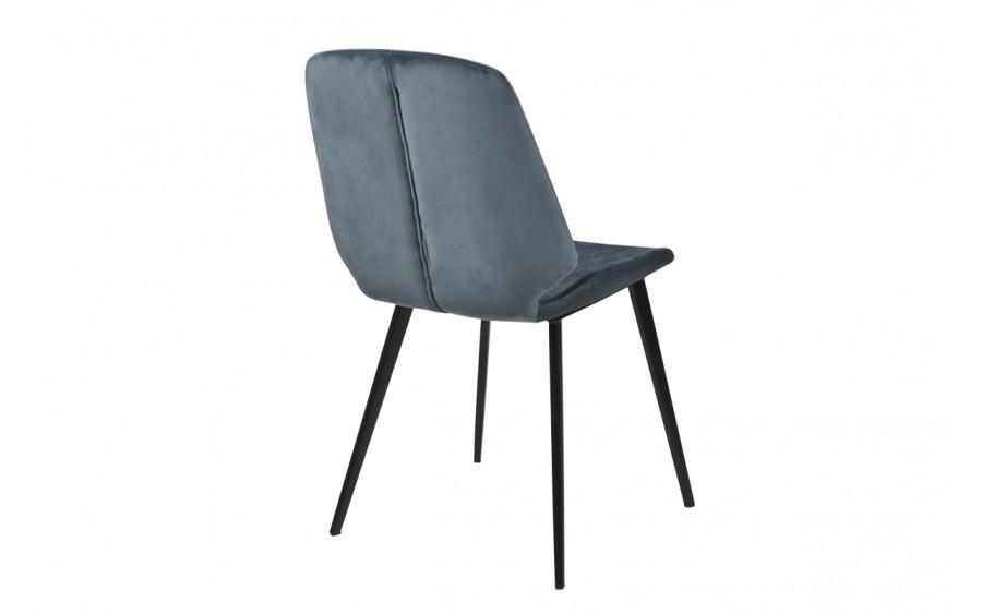 Krzesło NEO