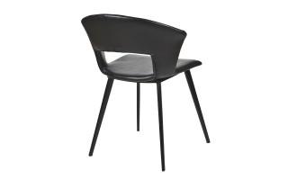 Krzesło PIE