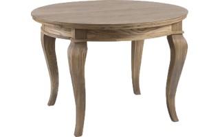 Stół A12