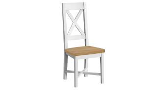 Krzesło  R30