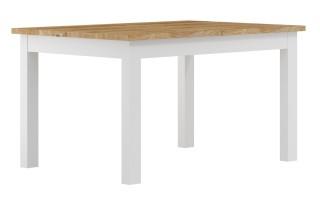 Stół 4N R17