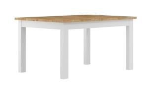 Stół mały R18