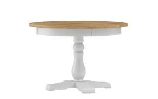 Stół STO R16