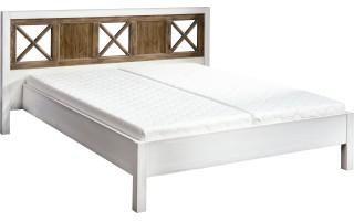 Łóżko 160 P33