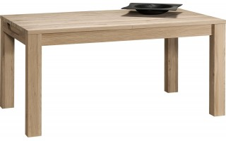 Stół  S16