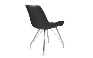 Krzesło Danita C