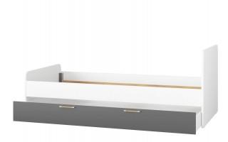 Łóżko Picolo 11
