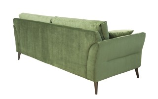 Sofa Norton 3