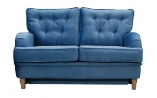Sofa Sissi 2