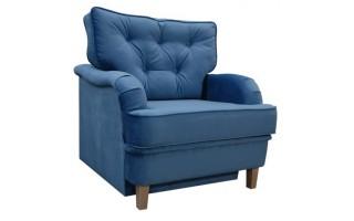 Fotel Sissi