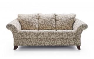 Sofa Boston 3 F