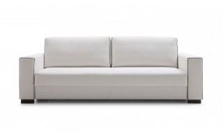 Sofa Time 3,5