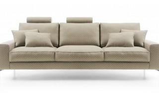 Sofa Fusion 3,5