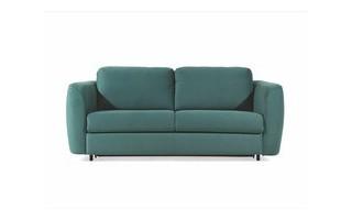 Sofa Cali 3S 120 HR