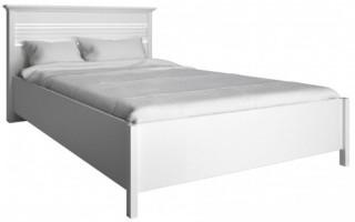 Łóżko Emperio 25 (160 cm)