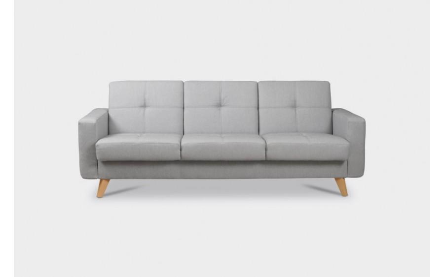 Sofa Como