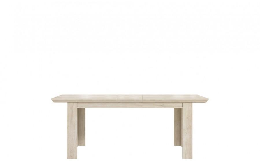 Stół rozkładany Kashmir KSMT40
