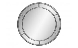 Lustro FI120cm Antique Silver (280715)