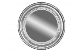 Lustro FI100cm Antique Silver (280773)