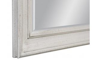 Lustro 100x160cm Stone White (280772)
