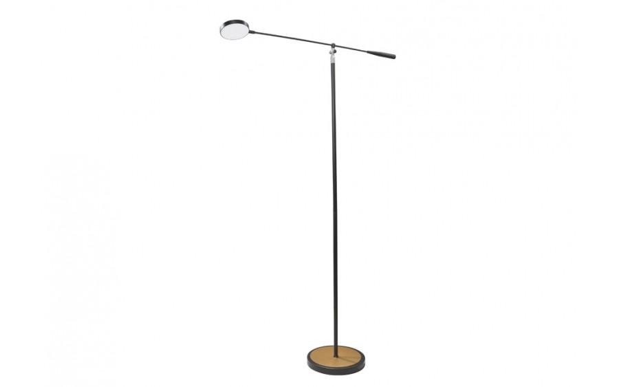 Lampa podłogowa LDD-5063 (277888)