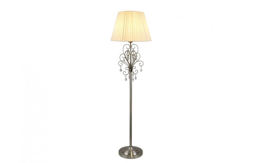 Lampa podłogowa Jazz 4920/1F (276963)