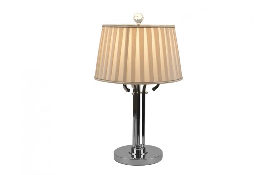 Lampa stołowa Sara 85174/1T (277793)