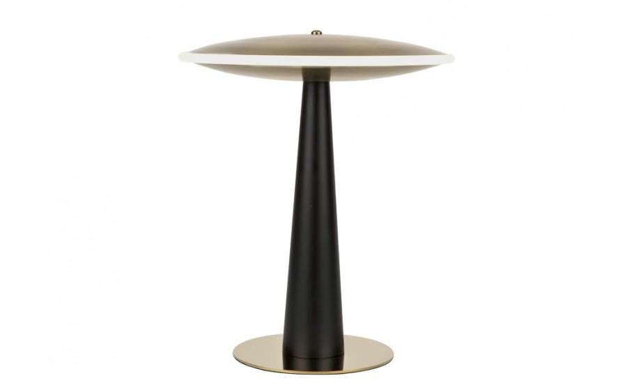 Lampa stołowa Drums MT-1801A-300 (277823)