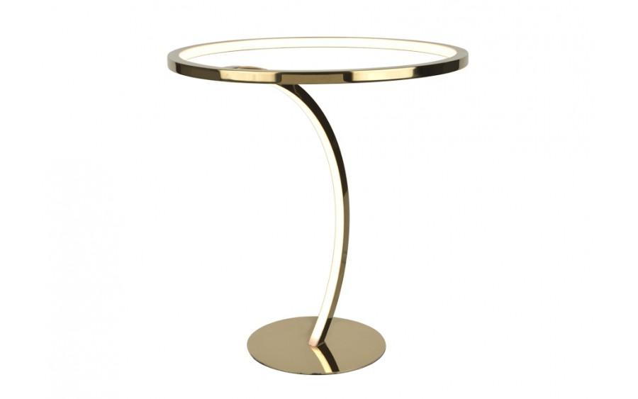 Lampa stołowa MT1704A - 1