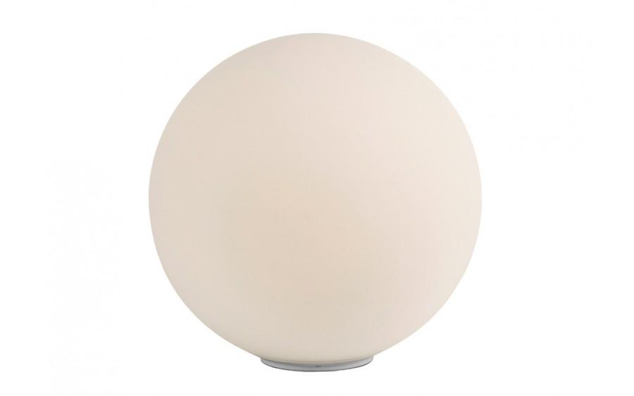 Lampa Egg T8602/1XL