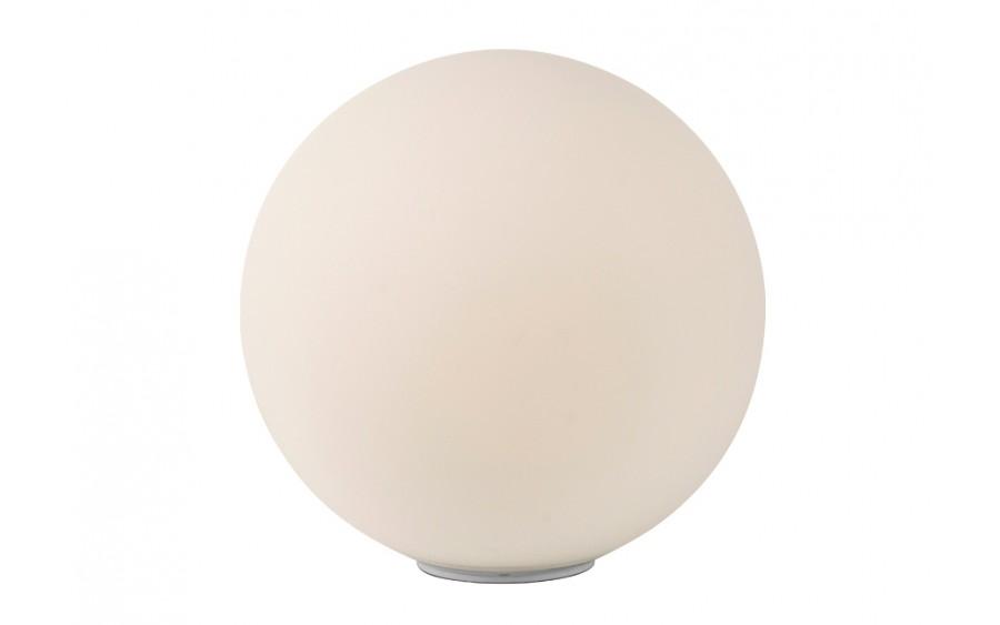 Lampa Egg T8602/1L (277943)