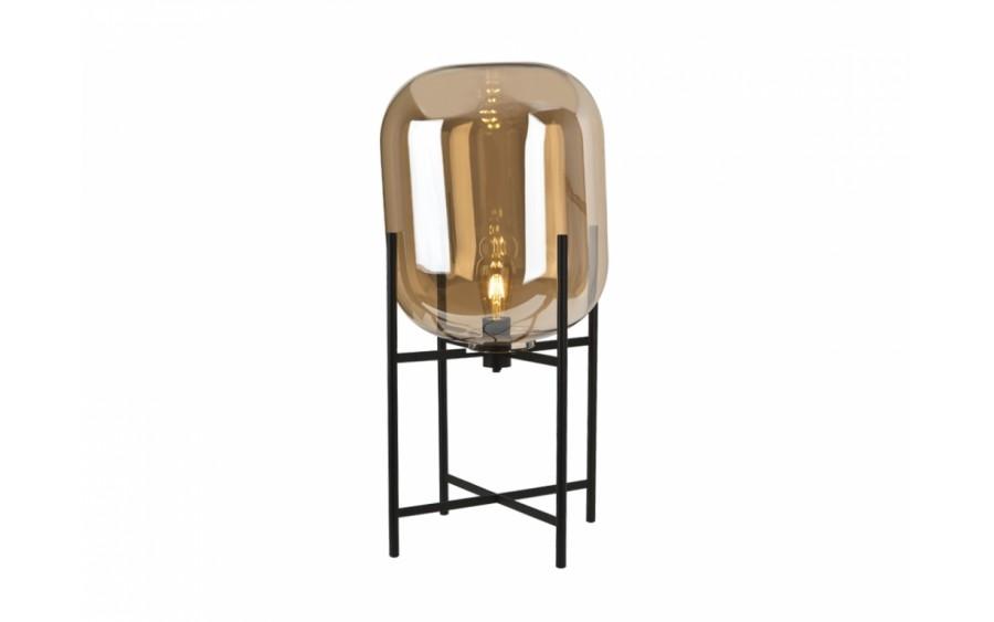 Lampa stołowa Dusk T6109 - L (277839)