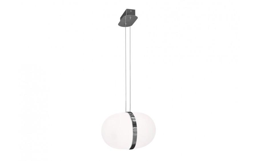 Lampa Baloon MDD-5105/A