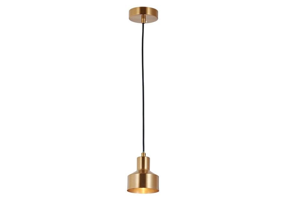 Lampa 18081