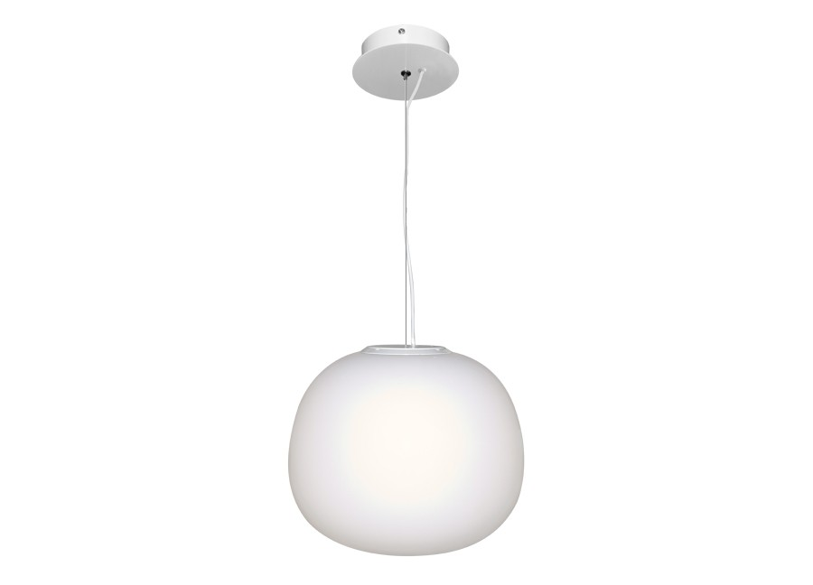 Lampa Bubble H8811/1SA