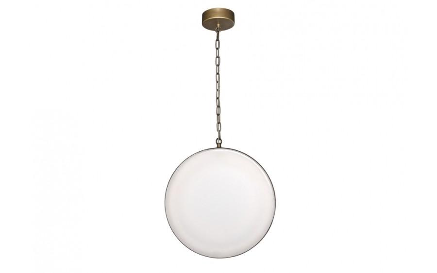 Lampa Disc MDD-5129/B