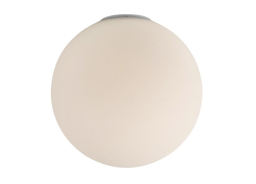 Lampa Kula W8601/1XL