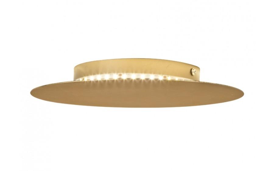 Lampa 18073 - L