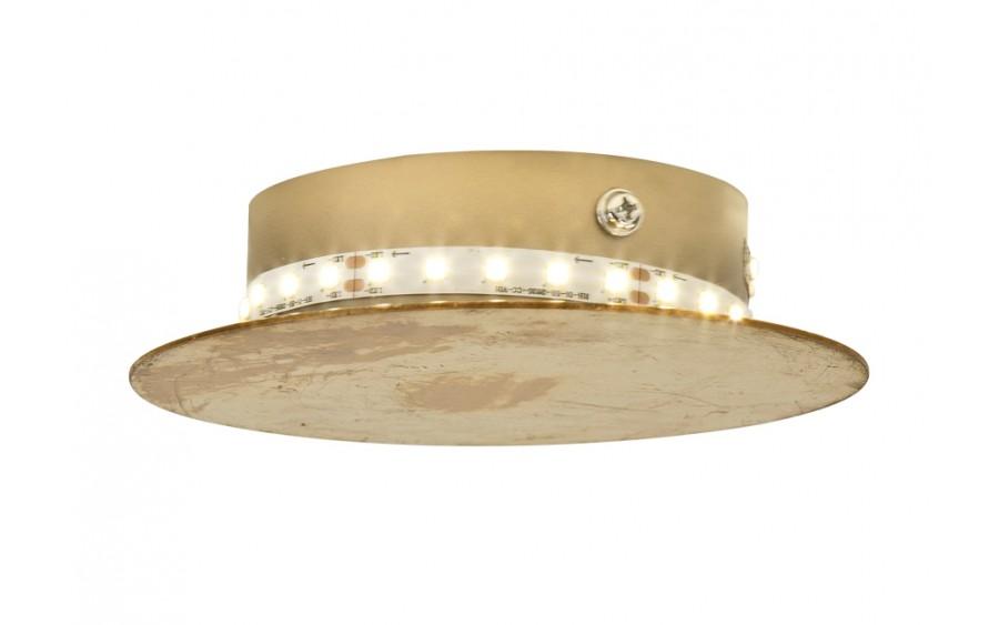 Lampa 18073 - S