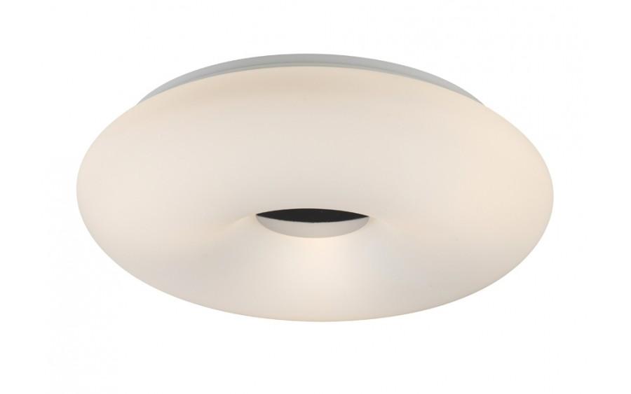 Lampa plafon 5530L