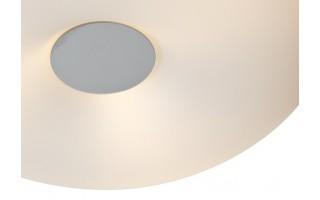 Lampa plafon 5530M