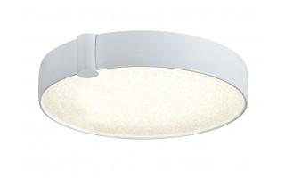 Lampa led 17013-L