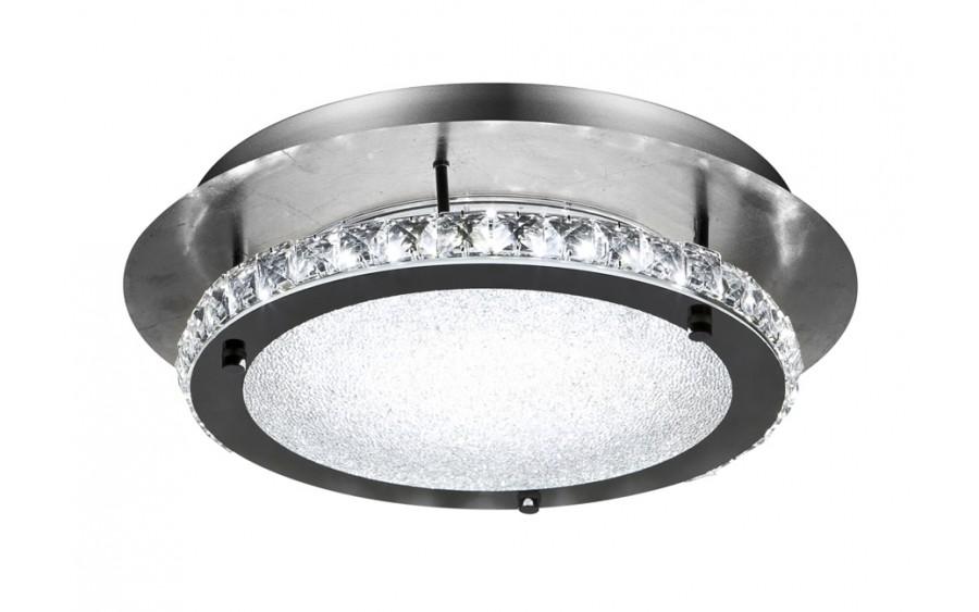 Lampa 18072 M-C