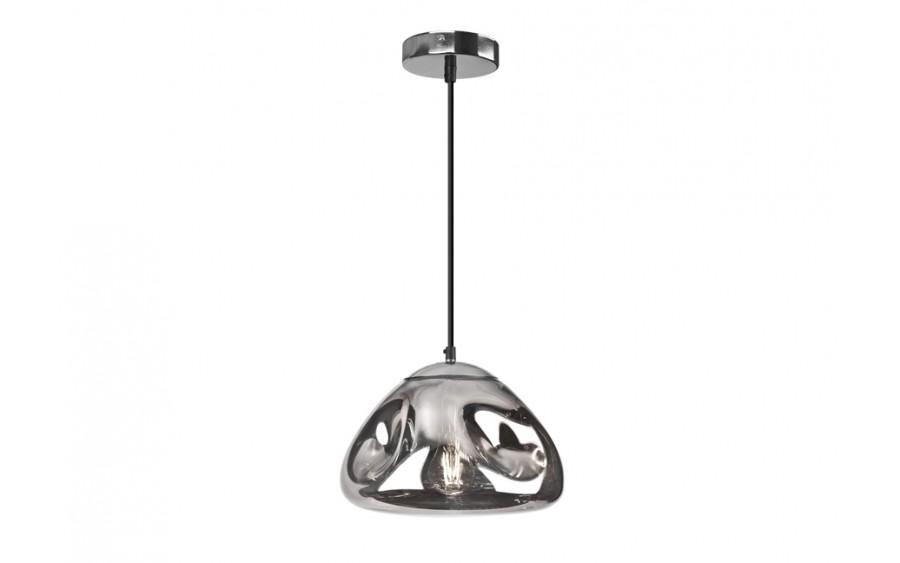 Lampa 18146 Smoky Black