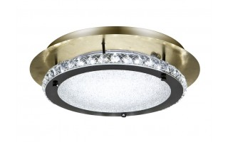 Lampa ledowa 18072 L - G