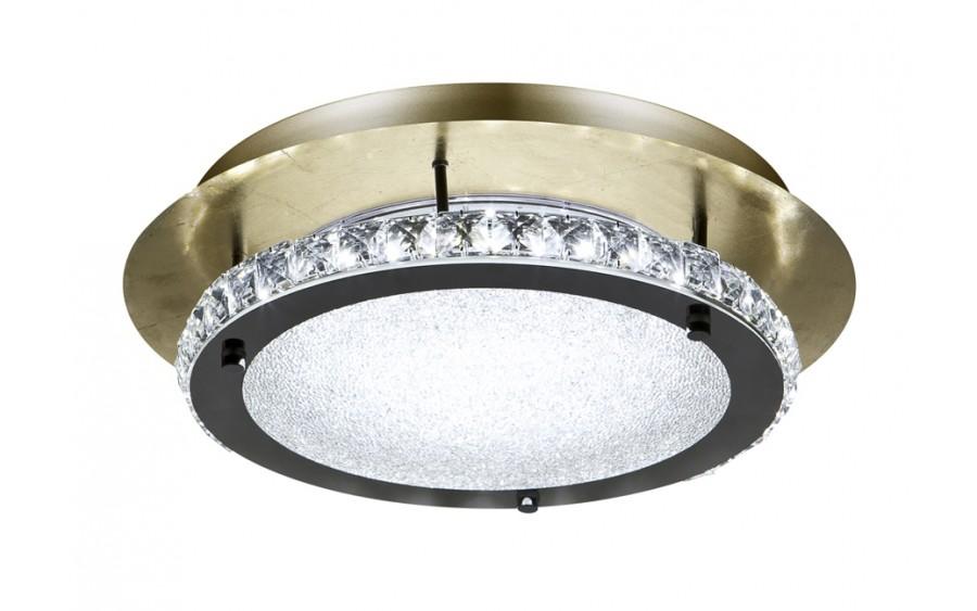 Lampa ledowa 18072 M - G
