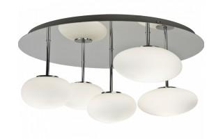 Lampa 15413- 5