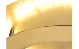 Lampa led 16708 - 500
